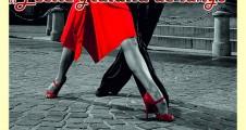 Lectie gratuita de Tango