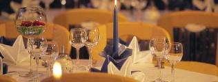 Restaurant CallOut C